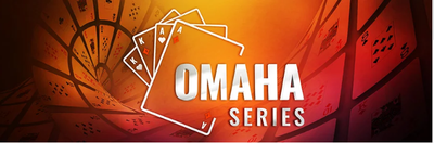 Omaha Tournaments