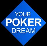 Yourpokerdream.com Логотип