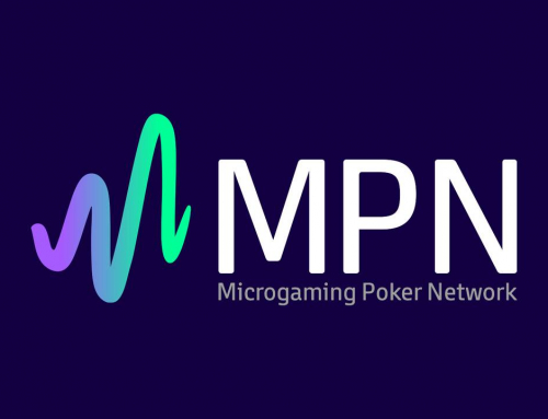 The Microgaming Network(MPN) changes its decision on hand histories and the using of huds