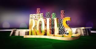 poker-freerolls
