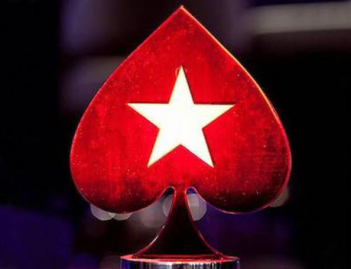 Three Players Found Out How To Cheat PokerStars