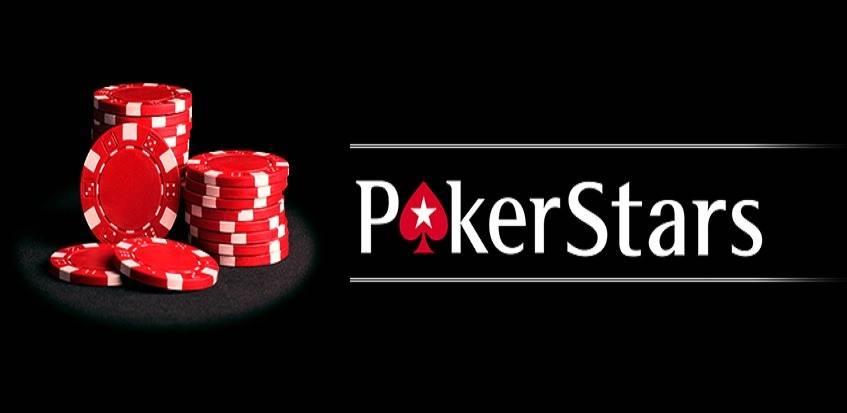 pokerstars_slider