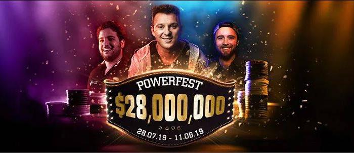 powerfest-2019