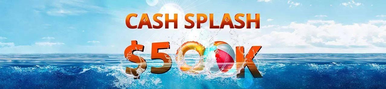 cash-splash-partypoker