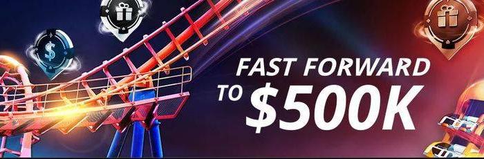 fastforward-promotions-banner