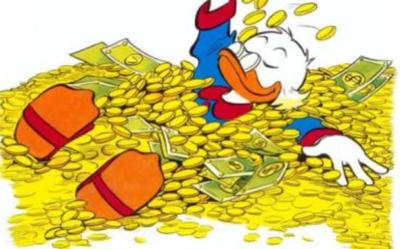 Also in 2020 online poker will be still profitable