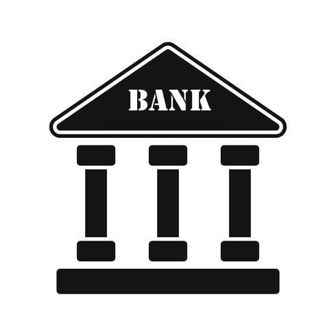 Banking Options at GGPoker