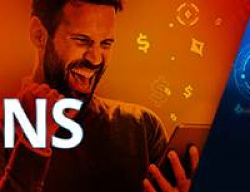Partypoker Launches Million For Millions And Guarantees Thousands Of Satellite Tickets