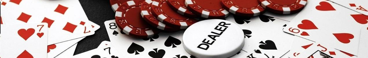 Poker chips to play Poker Games Online