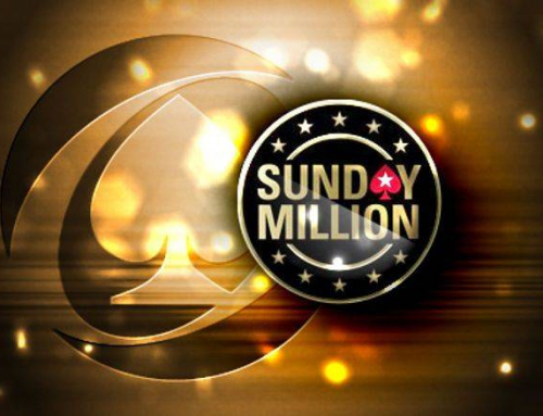 MILLION Tournament At partypoker Will Be Back With $1,000,000 As Guarantee