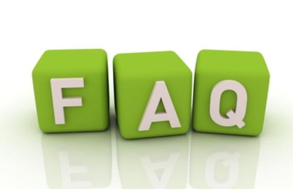 Online Poker FAQ