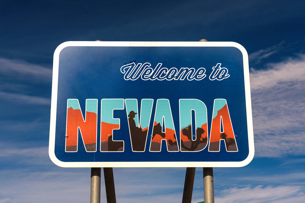 Partypoker comes to Nevada