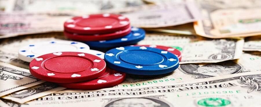 Poker Industry 2020