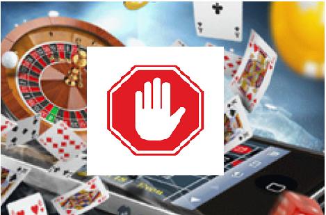 5 draw poker