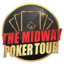 The Mindway Poker Tour